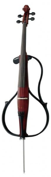 Yamaha SVC-110 Silent Cello