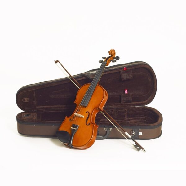 Stentor Student Violin outfit