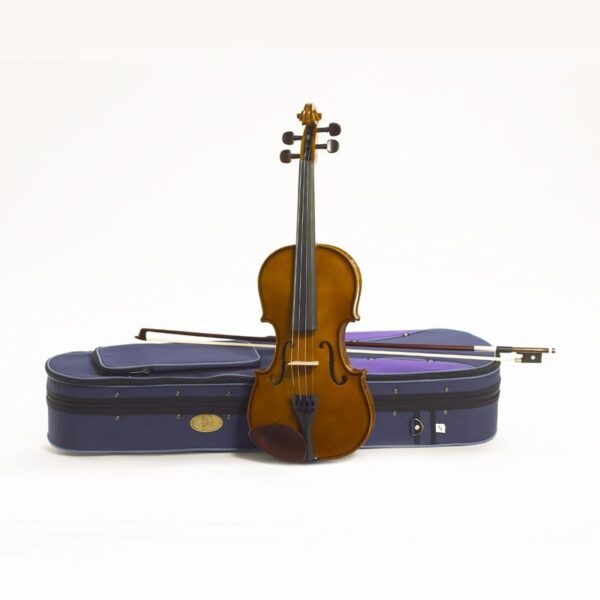 Stentor I student violin outfit - All sizes