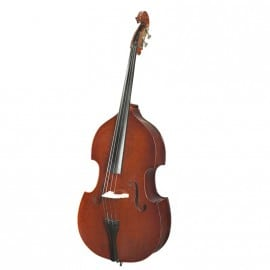 Stentor Conservatoire Double Bass outfit