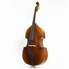 Stentor Arcadia Double Bass