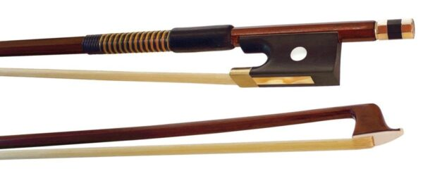 Student Violin Bow for entry level violin players