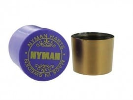 Nyman Double Bass Rosin