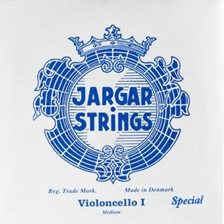 Jargar cello special A string