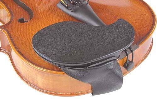 Wolf Maestro Violin Chinrest