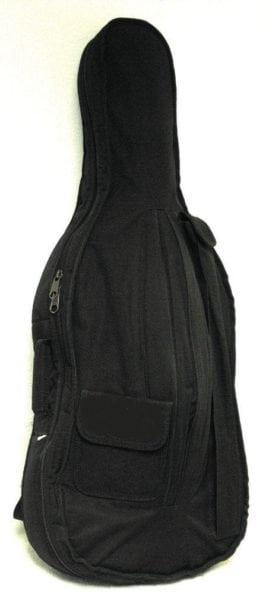 Student Cello bag