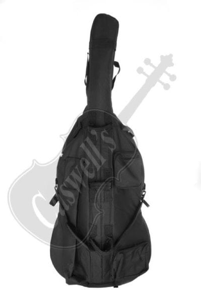 Student Double bass bag