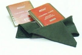 Artino Microfibre cloth