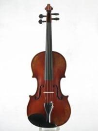 Sielam 'Appassionato' violin