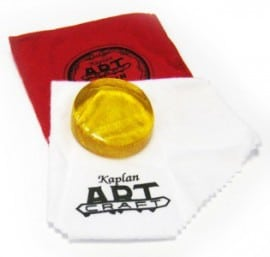 Kaplan Artcraft Rosin - all purpose