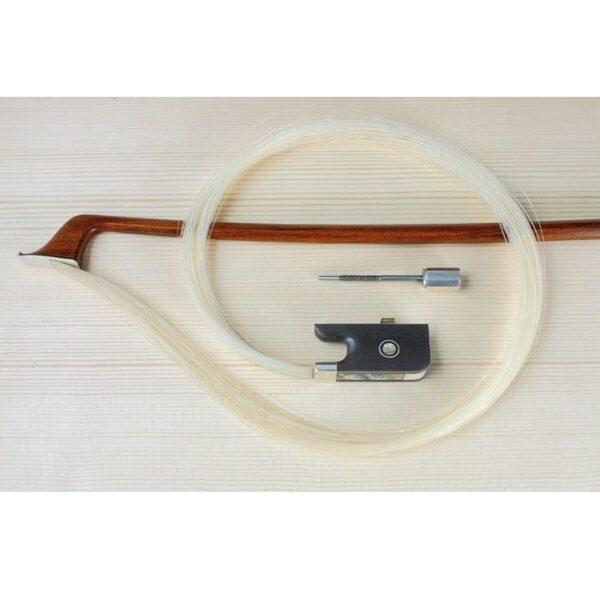 P&H violin Bowhair hank