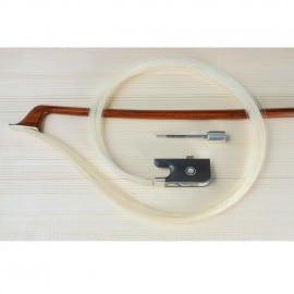 P&H Cello Bowhair hank