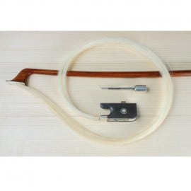 P&H Double Bass Bowhair hank