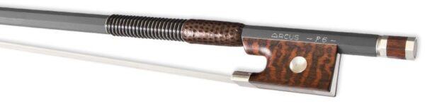 Arcus P6 violin bow