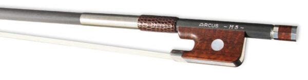Arcus M5 viola bow