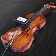 ToneRite - Violin