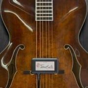 ToneRite - Guitar