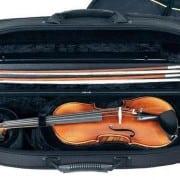 'SPORT' violin case