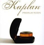 Kaplan Premium rosin Light