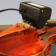 Violin ToneRite