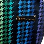 BAM Hightech 2.9 slim Paris limited edition cello case