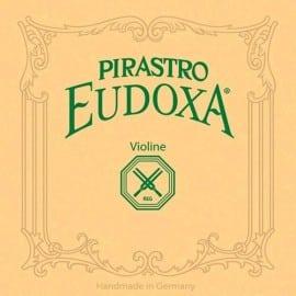 Eudoxa violin A string