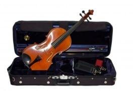Caswells Solo Viola