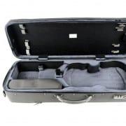 BAM Stylus oblong viola case