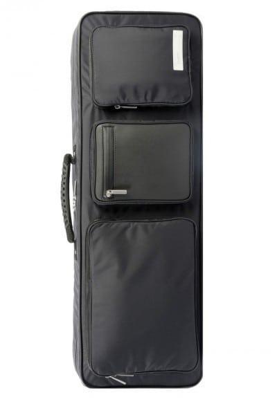 BAM Performance Violin case Black