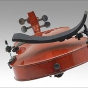 "Bonmusica viola shoulder rest (15""-17"")"