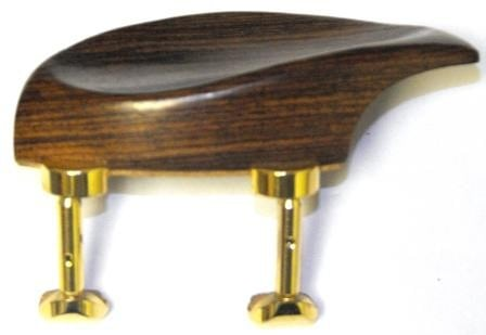 Teka - ROSEWOOD with hill gold feet