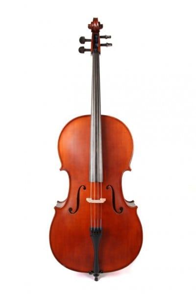 Caswells Maestro Cello