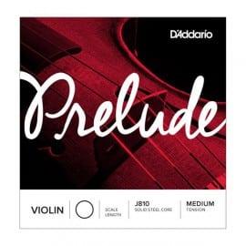 Prelude Violin E string