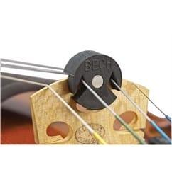 Bech Magnetic Viola mute