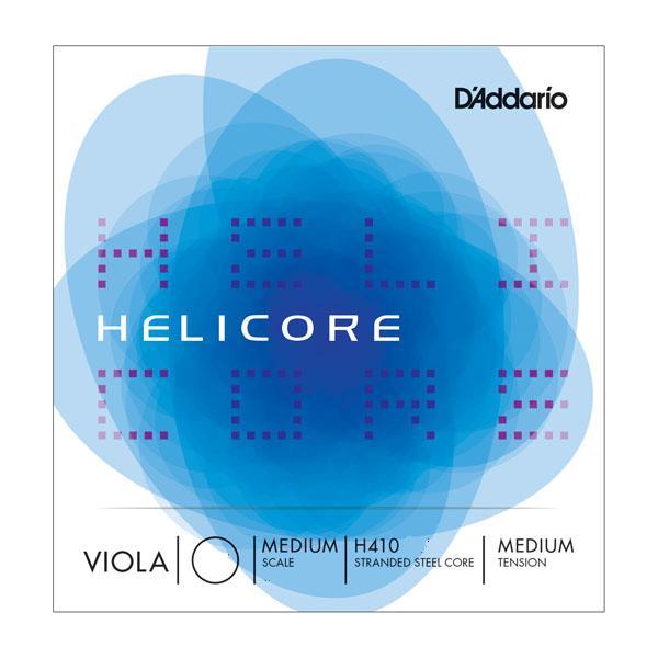 Helicore Viola string set