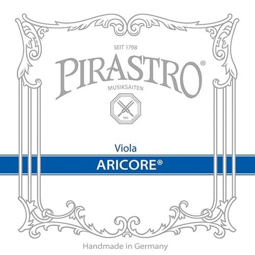 Aricore Viola C string