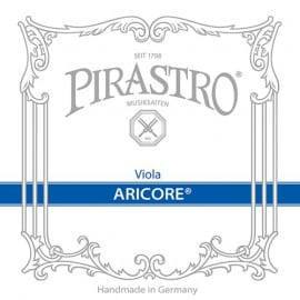 Aricore Viola String set