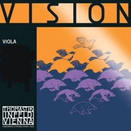 Thomastik Vision Viola String set