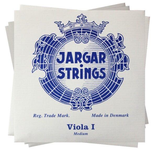 Jargar Viola A string