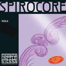 Spirocore Viola G string