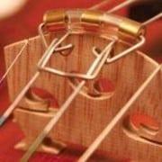 Roth Sihon viola mute