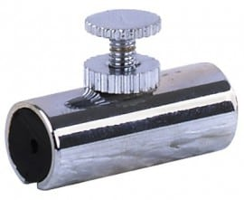 Cello Wolf Note Eliminator