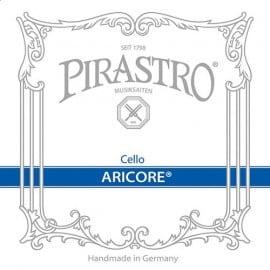 Aricore Cello string set