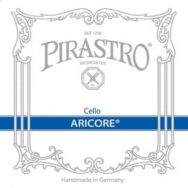 Aricore Cello G string