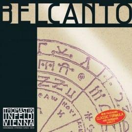 Belcanto Cello string set