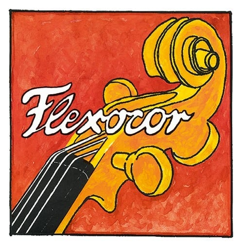 Flexocor Cello G string