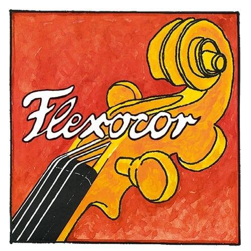 Flexocor Cello A string