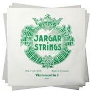 Jargar Cello A string soft