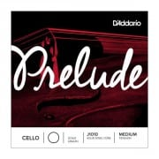 Prelude Cello string set