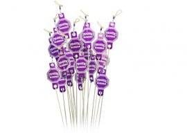 Eudoxa Viola string set